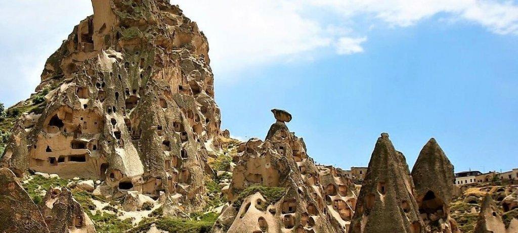 cappadocia-2582539_1920-e1542916856730